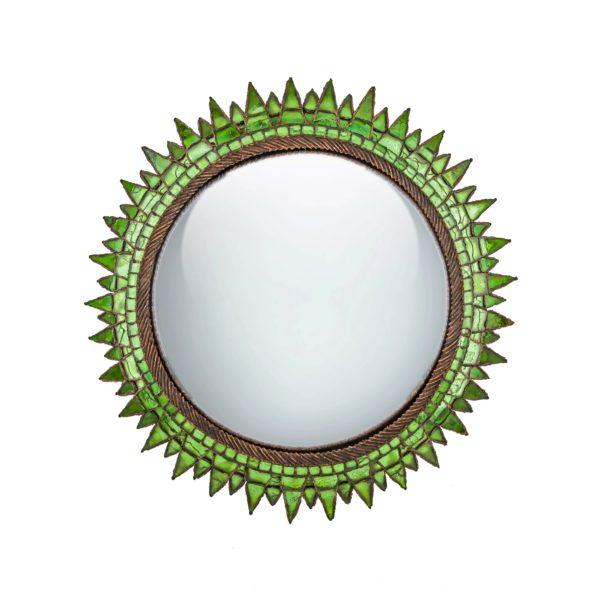 Mirror soleil number 4 – Line Vautrin – Unforget-U1705_27 -002
