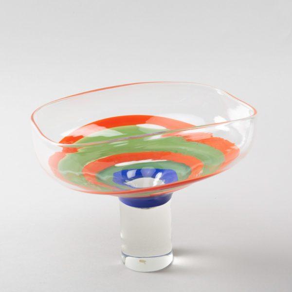 Cup ( coppa) Philips – Ludovico Diaz de Santillana – unforget_UC06_31 – -6