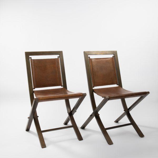 C06_33 Sedia Chairs Gabriella Crespi – unforget -6_1100X1100