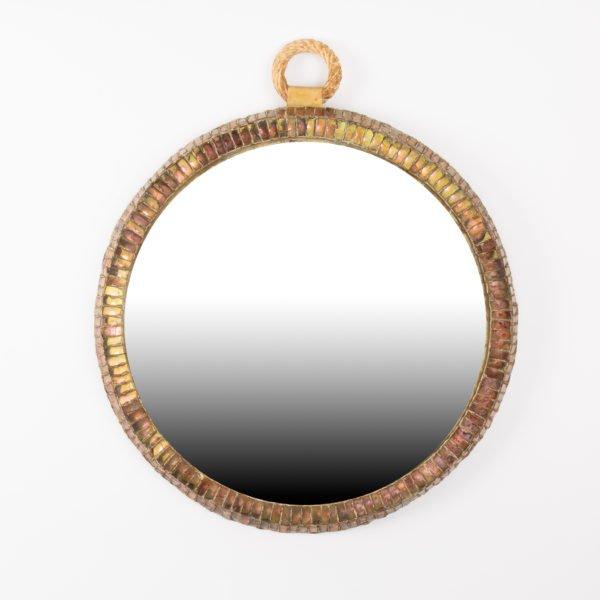 COC07_24 Montre mirror Line Vautrin- 01