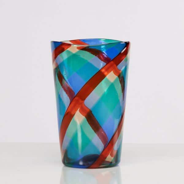 UD07_52 Fasce ritorte vase Fulvio Bianconi -3