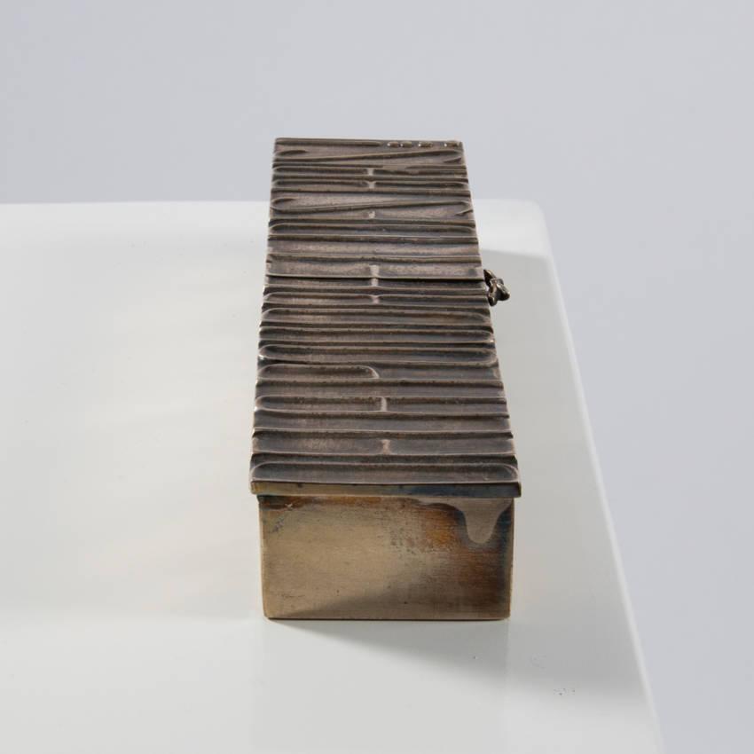 """""""De la poudre et des Bals"""" by Line Vautrin - img04"""