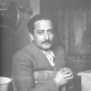 Guido Gambone