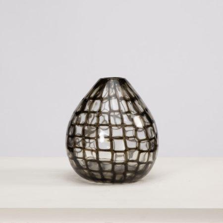 vase by Tobia Scarpa - img01