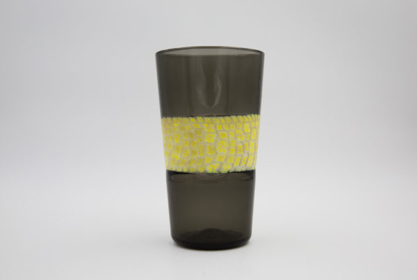 Vase by Riccardo Licata - img07