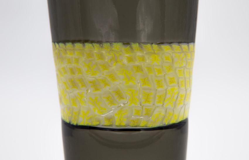 Vase by Riccardo Licata - img06