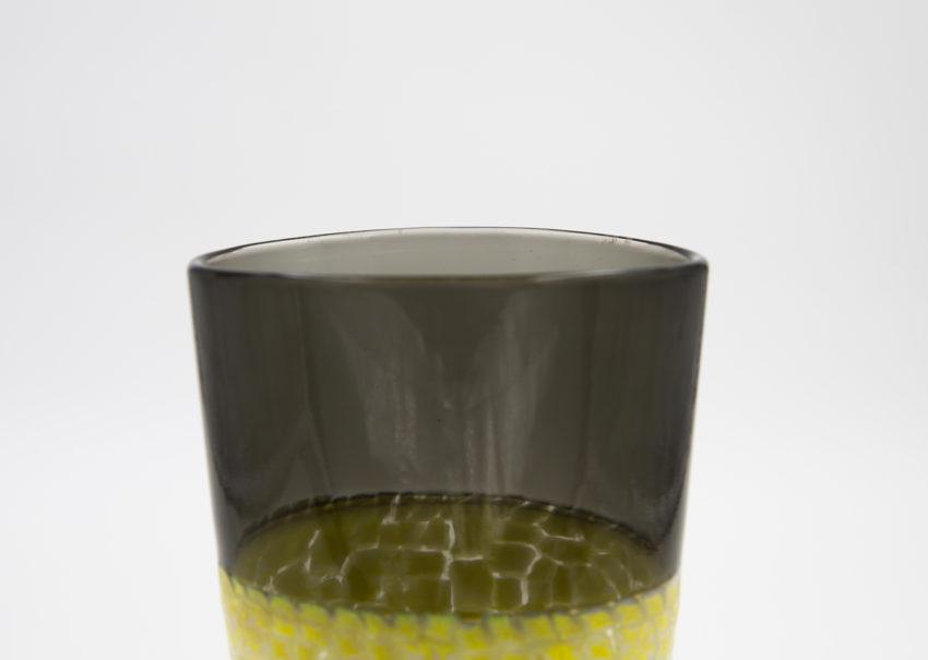 Vase by Riccardo Licata - img05