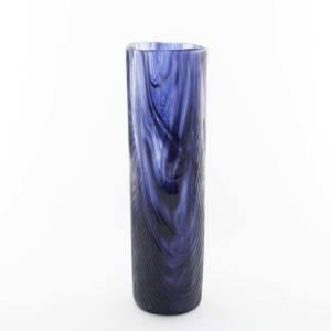 """Vase """"Tronchi"""" by Toni Zuccheri - img1"""