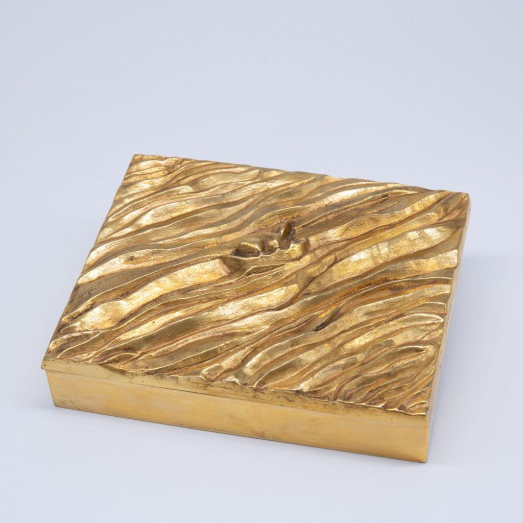 "box ""La Mer"" by Line Vautrin - img05"