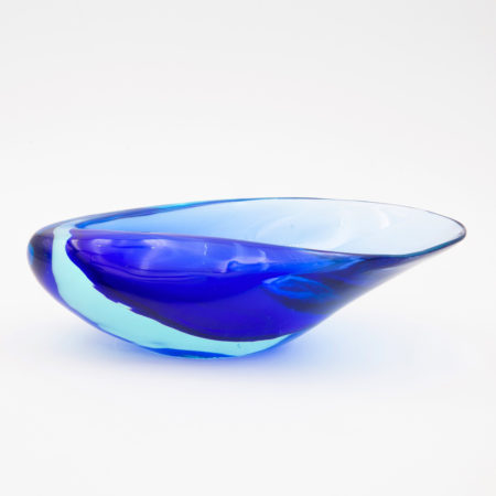 seashell dish By Flavio Poli - img01