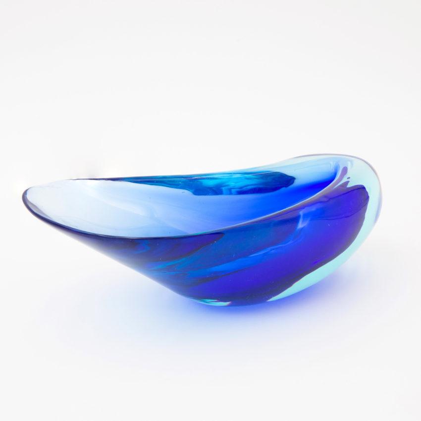 seashell dish By Flavio Poli - img02