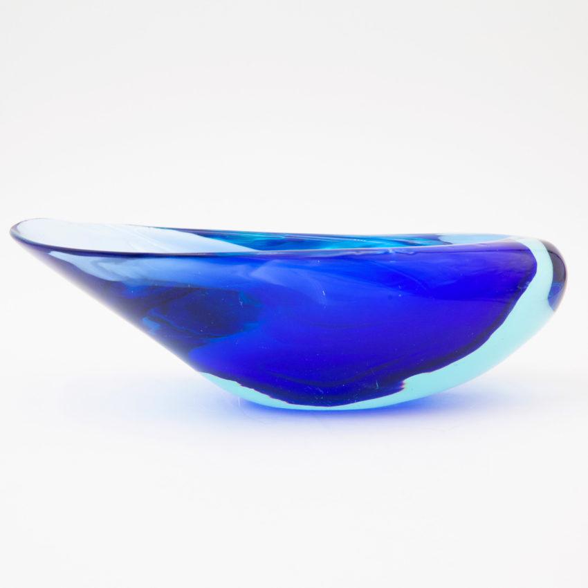 seashell dish By Flavio Poli - img04