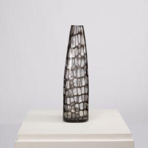 murrine vase by Tobia Scarpa -img09