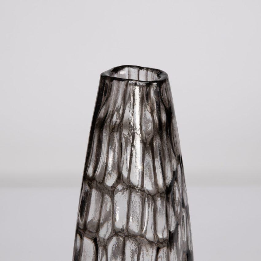 murrine vase by Tobia Scarpa -img07
