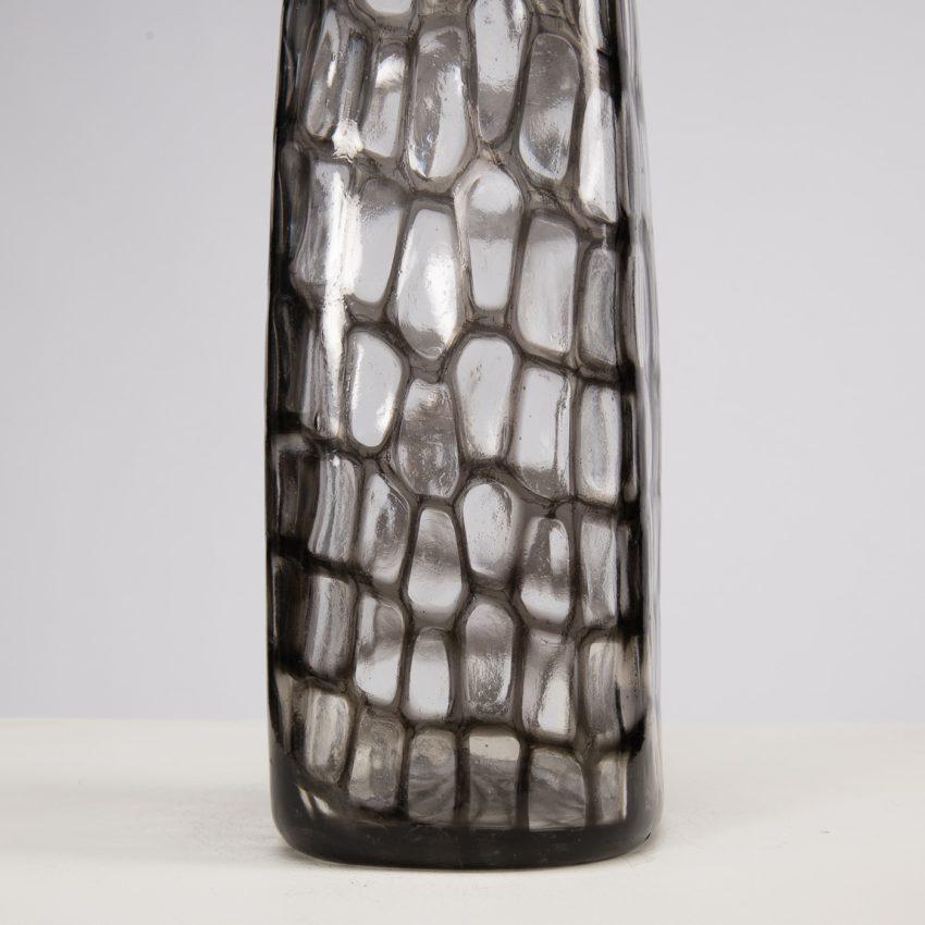 murrine vase by Tobia Scarpa -img05
