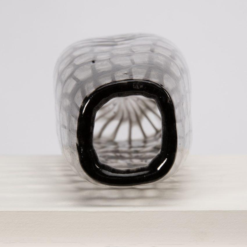 murrine vase by Tobia Scarpa -img03