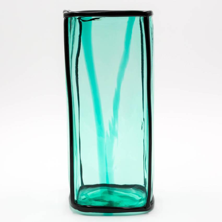 Epipedos large vase by Fulvio Bianconi - img01