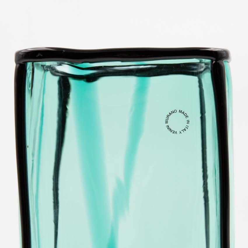 Epipedos large vase by Fulvio Bianconi - img02