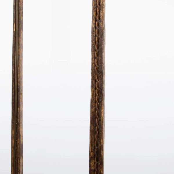 Pair of floor Lamps - Maison Ramsay -img02