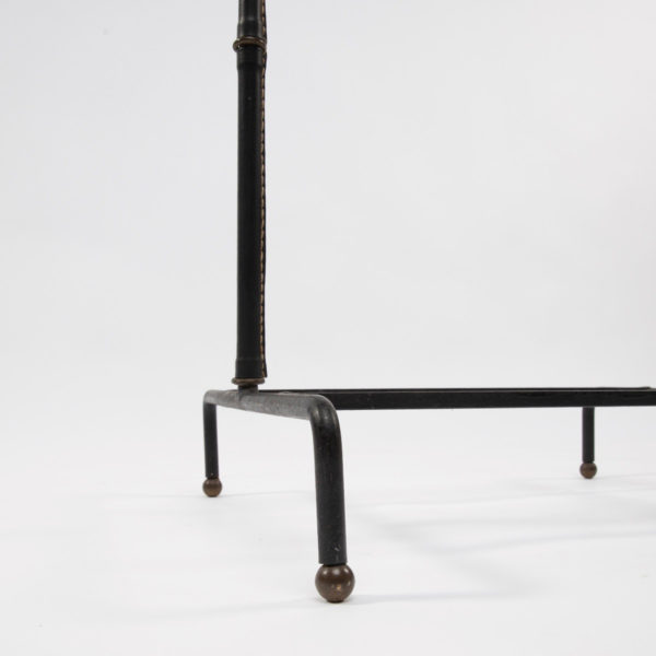Mute Valet by Jacques Adnet - img07
