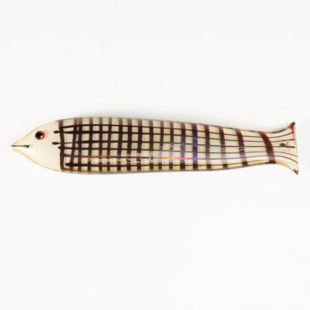 Fish by Ken Scott for Venini - img07