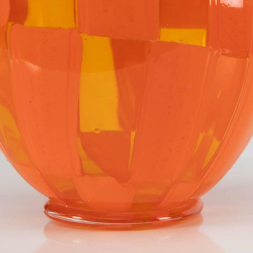 Riquadri vase by Barovier e Toso -img04