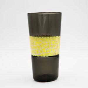 Vase by Riccardo Licata - img04