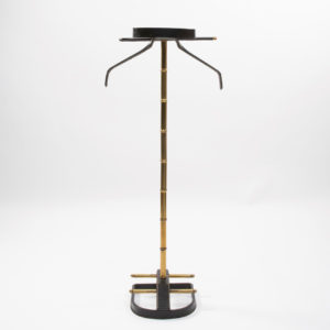 Valet by Jacques Adnet - img08
