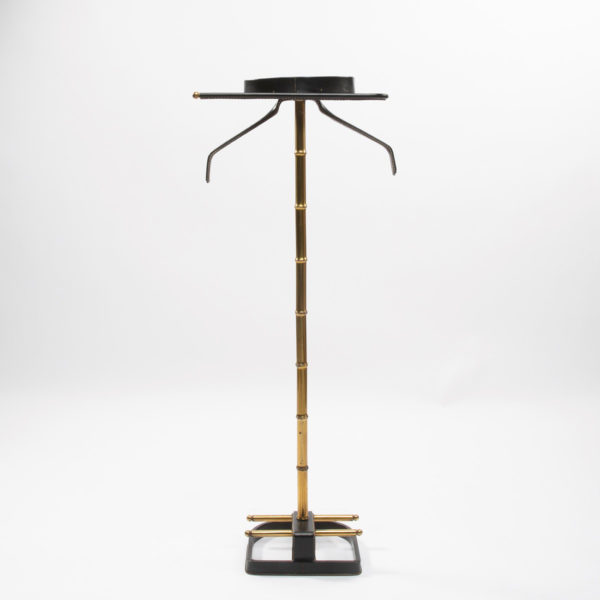 Valet by Jacques Adnet - img06