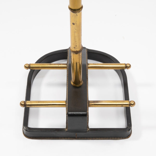 Valet by Jacques Adnet - img04