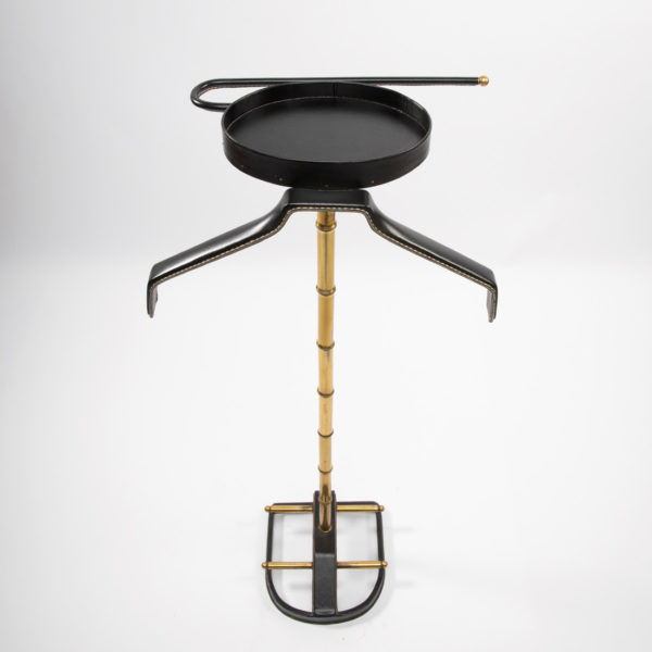 Valet by Jacques Adnet - img03