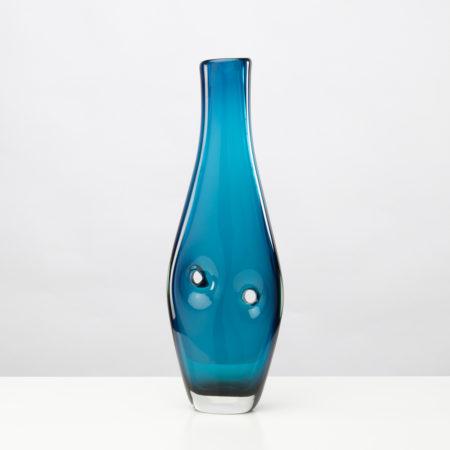 Forato Vase by Fulvio Bianconi - img10