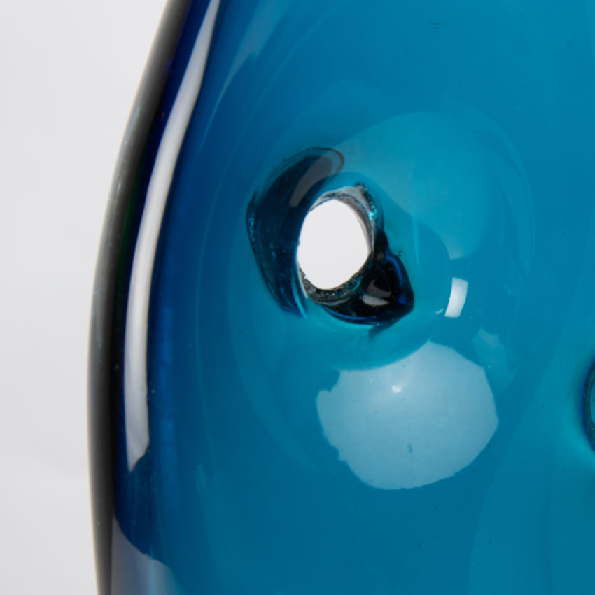 Forato Vase by Fulvio Bianconi - img09