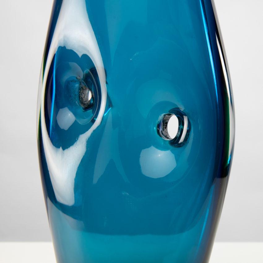 Forato Vase by Fulvio Bianconi - img07