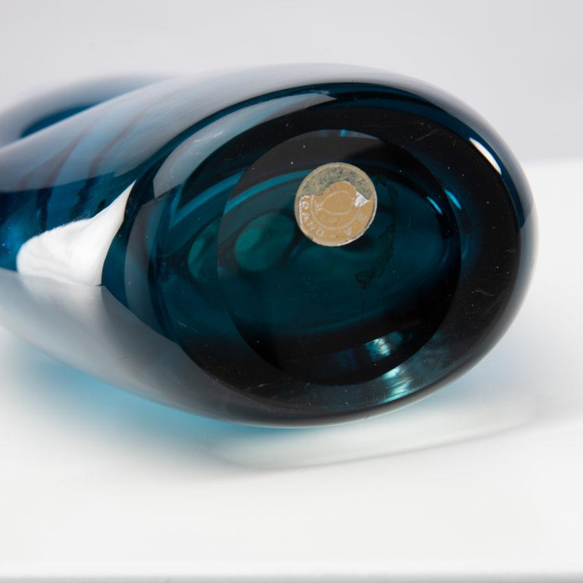 Forato Vase by Fulvio Bianconi - img03