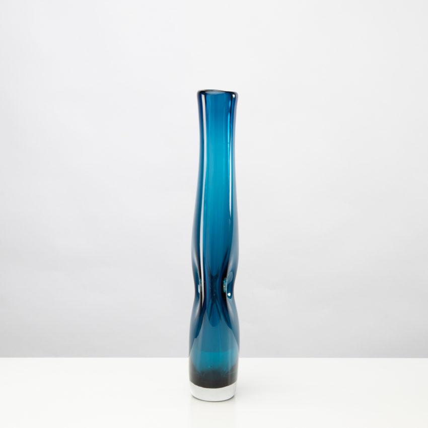 Forato Vase by Fulvio Bianconi - img02
