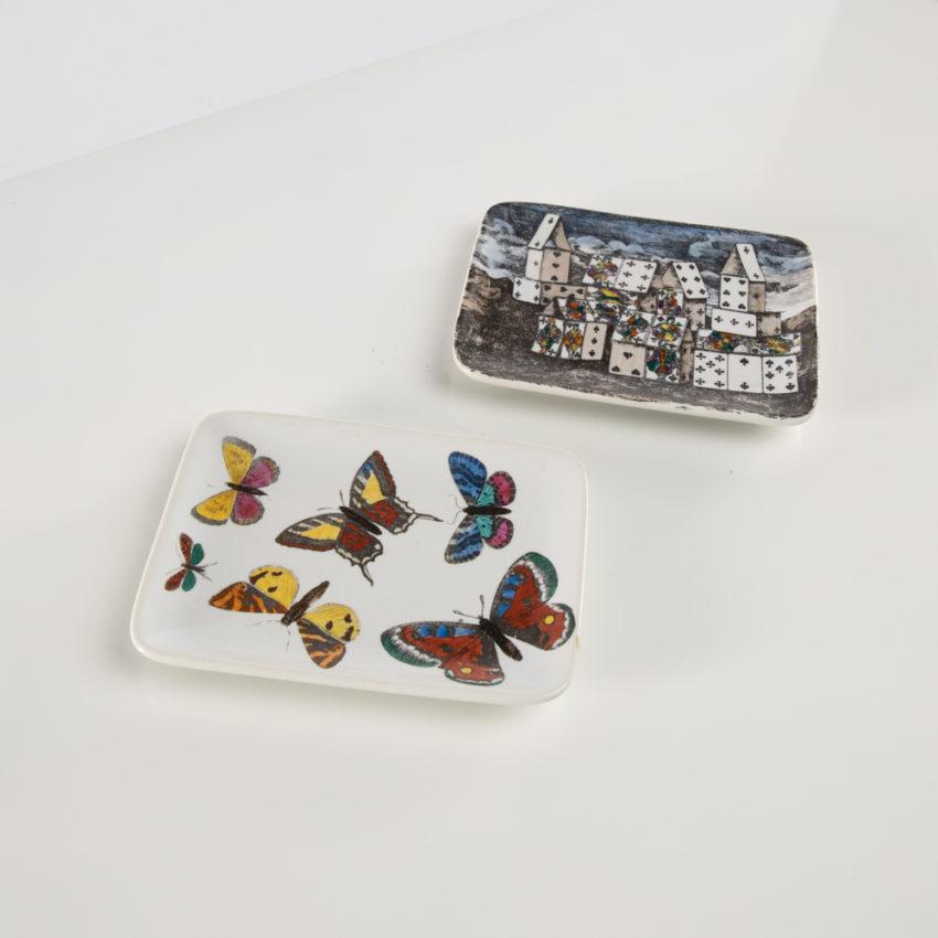 Butterflies by Piero Fornasetti - img02