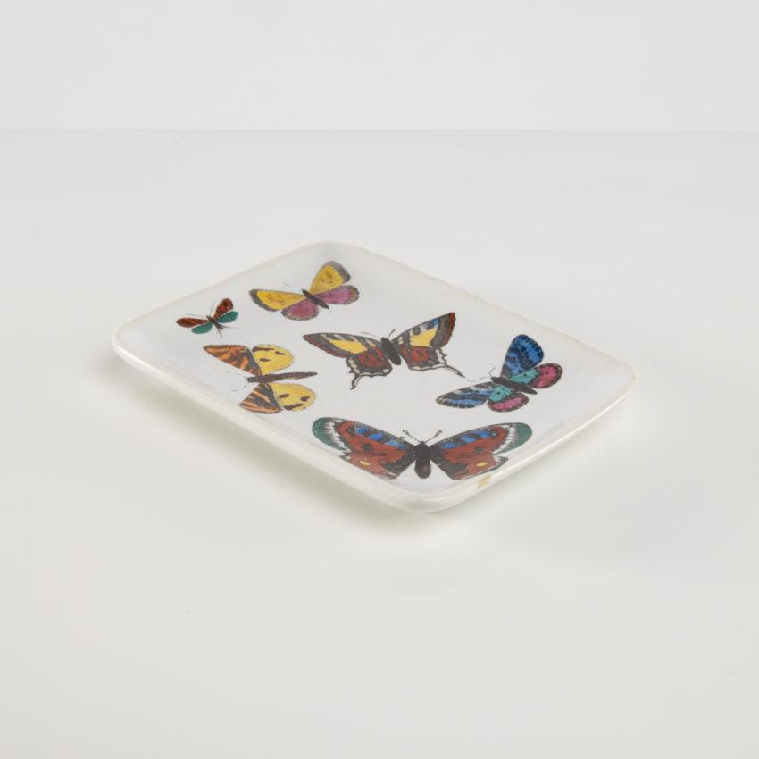 Butterflies by Piero Fornasetti - img03