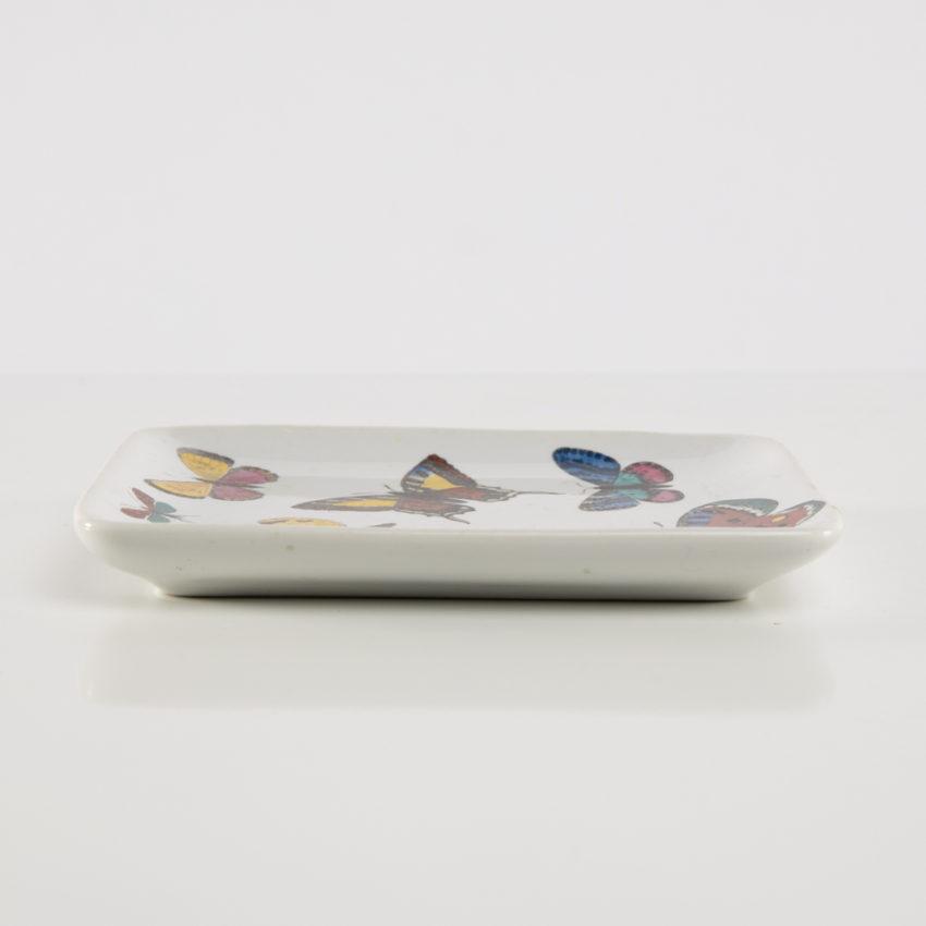 Butterflies by Piero Fornasetti - img04