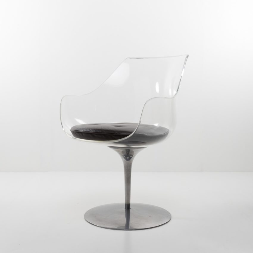 UD11_78 Champagne series Chairs -2