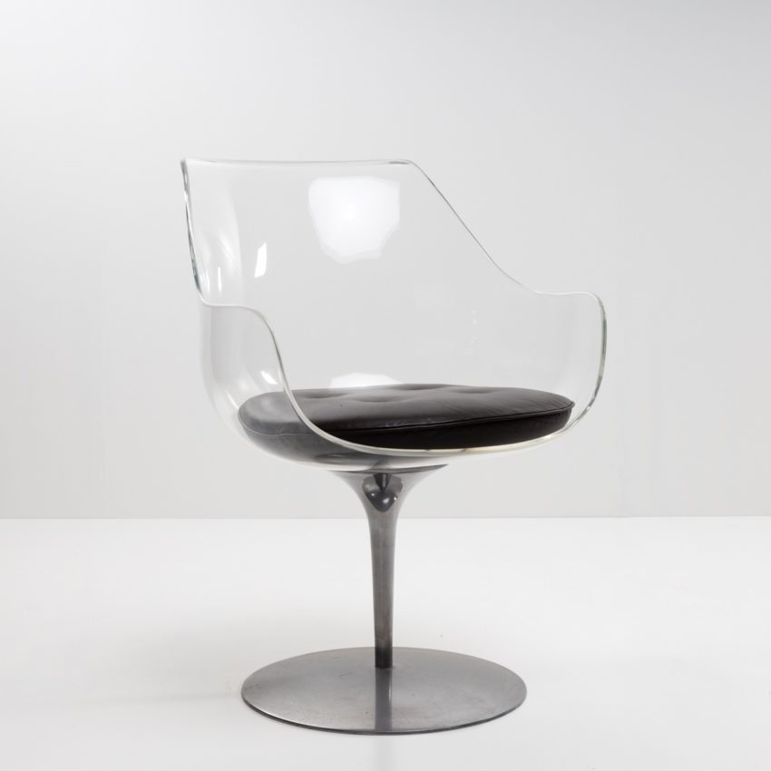 UD11_78 Champagne series Chairs -3