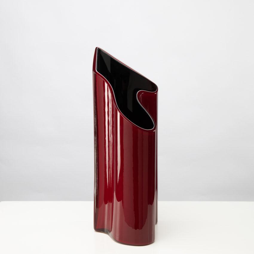 Kelo Vase by Timo Sarpaneva - img07