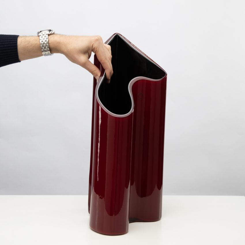Kelo Vase by Timo Sarpaneva - img01