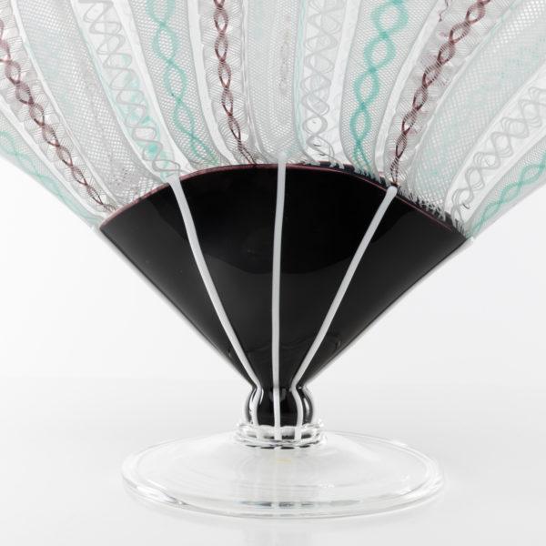 Vase Ventaglio by Fulvio Bianconi - img01-4