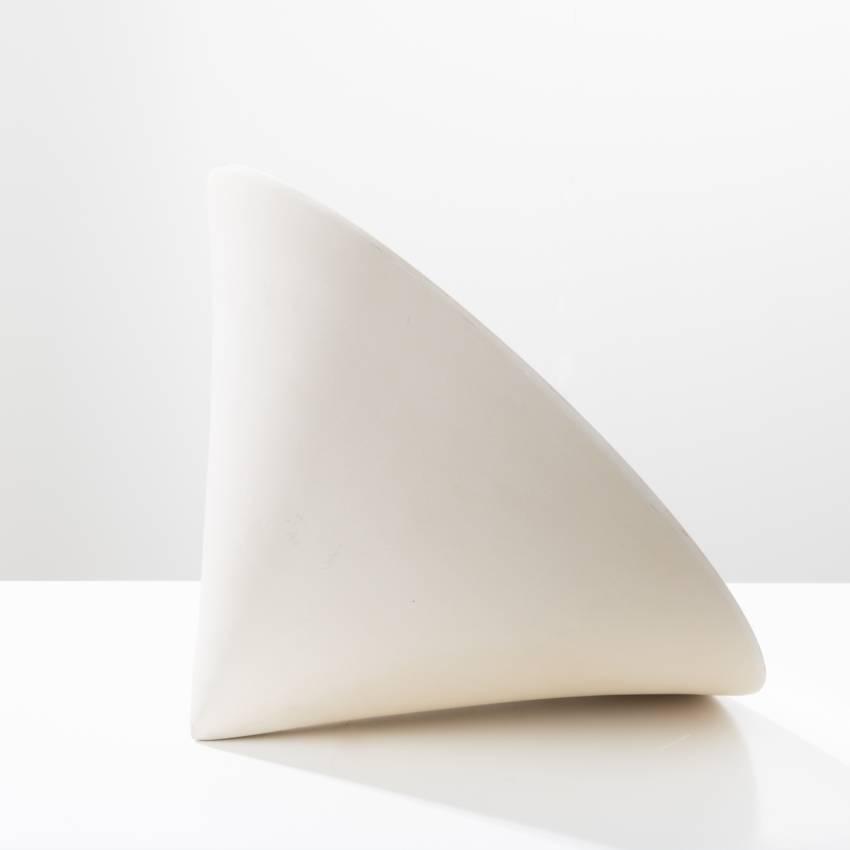 1312_31 Ceramic sculpture Antonino Spoto-6